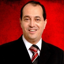 Aly Baddauhy Jr