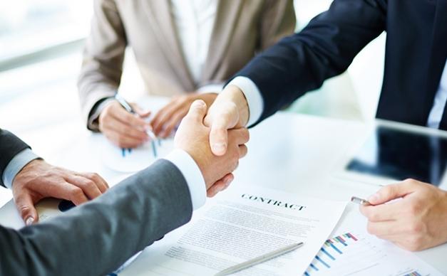 Negociação Prática